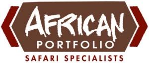 AfricanPortfolio-2C-logo