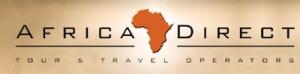 Logo AD 393 x 97