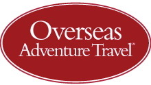 overseas-adventure-travel-logo-220