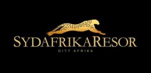sydafrikaresor-logo-sydafrika-730x355