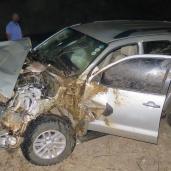 Accident 20140810 - Christian Sperka (3)