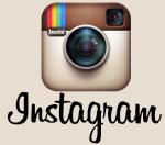 instagram-logo
