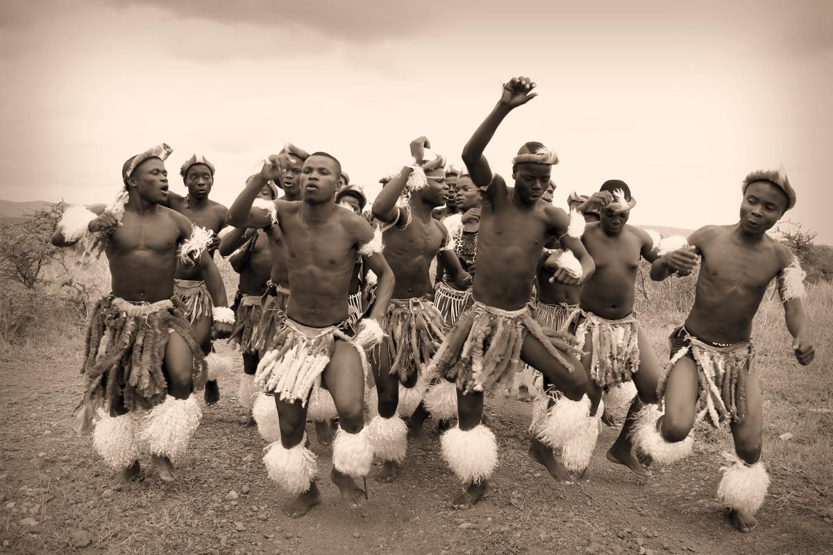 Zulu christian sperka photography blog site i promised some more images from my recent photo shoot ttpsperkafo20141129modern zulu traditional zulu stopboris Images
