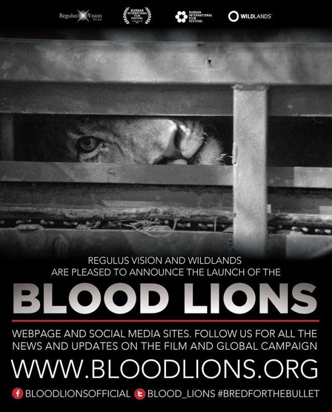 Blod-lions