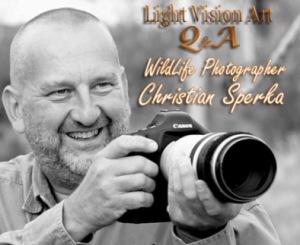 LightVision