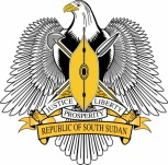 Coat_of_arms_of_South_Sudan.svg