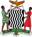 Coat_of_arms_of_Zambia.svg