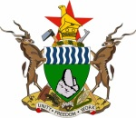 Coat_of_arms_of_Zimbabwe.svg
