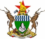 Coat_of_arms_of_Zimbabwe.svg