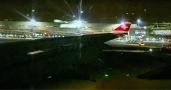 Johannesburg O.R.Tambo Airport