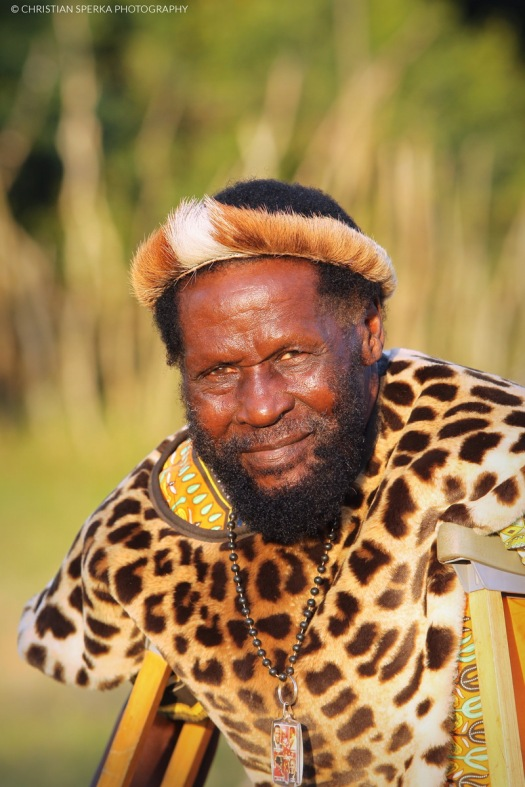 Zulu customs and traditions christian sperka photography blog site since 2012 i work together with my friend and tracker bheki ngubane today i visited his community to take pictures of many of his family members ccuart Image collections