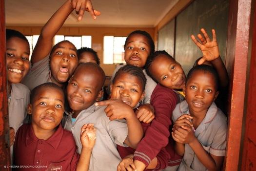 Zulu christian sperka photography blog site tag zulu ccuart Image collections